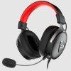 REDRAGON Icon H520 žične slušalke