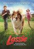 LASSIE - DVD SL. POD.