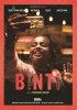 BINTI - DVD SL. POD.