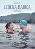 LEDENA BABICA - DVD SL. POD.