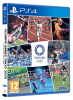 Olympic Games Tokyo 2020 - The Official Video Game igra za PS4