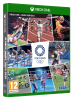 Olympic Games Tokyo 2020 - The Official Video Game igra za XBOX ONE & XBOX SERIES X
