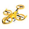 DRON HAWK XP9611 RUMEN HAWK X20 RUMEN
