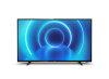 PHILIPS 50PUS7505 pametni TV sprejemnik