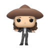 Funko Pop Tv: Seinfeld - Elaine In Sombrero figura
