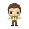 Funko Pop Tv: Seinfeld - Kramer figura