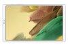 Samsung Galaxy Tab A7lite siva
