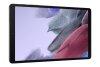 Samsung Galaxy Tab A7lite LTE srebrna