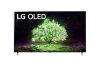 LG OLED77A13LA TV sprejemnik