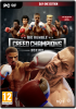Big Rumble Boxing: Creed Champions - Day One Edition igra za PC