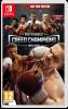 Big Rumble Boxing: Creed Champions - Day One Edition igra za NINTENDO SWITCH