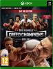 Big Rumble Boxing: Creed Champions - Day One Edition igra za XONE & XBOX SERIES X