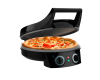 CECOTEC  Fun Pizza&Co Maker električna pečica za pico