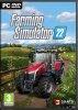 Farming Simulator 22 igra za PC