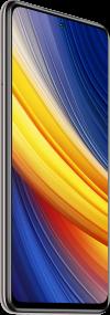XIAOMI Poco X3 Pro metal 8GB/256GB pametni telefon