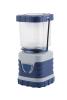 ASALITE LED svetilka za kampiranje lanterna