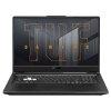 ASUS FX706HE-HX001T i7 16 512 GF W10H