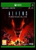 Aliens: Fireteam Elite igra za XONE & XBOX SERIES X