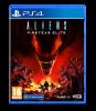Aliens: Fireteam Elite igra za PS4
