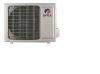 GREE FAIRY 09 GWH09AFC-K6DNA2F/O (zunanja enota) klimatska naprava