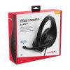 HYPERX HYPERX Cloud Stinger Core 7.1 gaming slušalke, PC