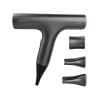 CECOTEC Bamba IoniCare 6000 RockStar Soft sušilnik za lase