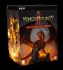 KING'S BOUNTY II - LIMITED EDITION igra za PC