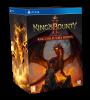 KING'S BOUNTY II - LIMITED EDITION igra za PS4