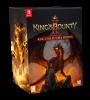 KING'S BOUNTY II - LIMITED EDITION igra za NINTENDO SWITCH