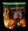 KING'S BOUNTY II - LIMITED EDITION igra za XONE & XBOX SERIES X
