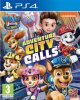 OUTRIGHT GAMES Paw Patrol: ADVENTURE CITY CALLS PS4 video igra