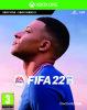 ELECTRONIC ARTS FIFA 22 igra za XBOX ONE & XBOX SERIES X