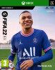 Electronic Arts FIFA 22 igra za XBOX SERIES X