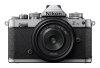 NIKON Z fc KIT Z DX 28 mm 1:2.8 Special Edition fotoaparat