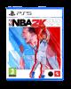 NBA 2K22 igra za PS5