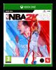 NBA 2K22 igra za XBOX One