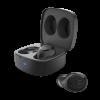 Motorola  BT-slušalke Vervebuds 100