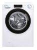CANDY CO41265TWBE/1-S pralni stroj