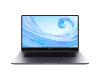 MateBook D15/i3/8gb/256gb HUAWEI