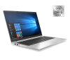 HP EliteBook 840 G7 i5 i5-10210U