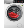 AEG L8FBC69ASA pralni stroj