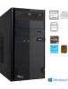 PCPLUS i-net Ryzen 5 namizni računalnik
