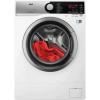 AEG L6SE47SE pralni stroj