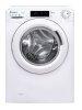 CANDY CS1410TXME/1-S pralni stroj