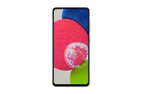 SAMSUNG Galaxy A52s 5G črn pametni telefon