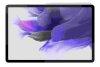 Samsung Galaxy TabS7 FE5G srebrn tablični računalnik