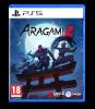 ARAGAMI 2 igra za PS5