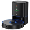 VIOMI S9 Alpha UV robotski sesalnik