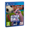 ALPACA BALL: ALL-STARS COLLECTORS EDITION igra za PS4