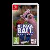 ALPACA BALL: ALL-STARS igra za NINTENDO SWITCH